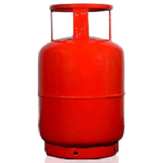 Consumer body flays decision to hike LPG price