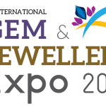 gem and jewellery expo 2016