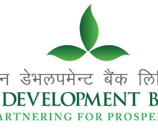 green dev bank