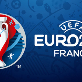 euro-cup_france