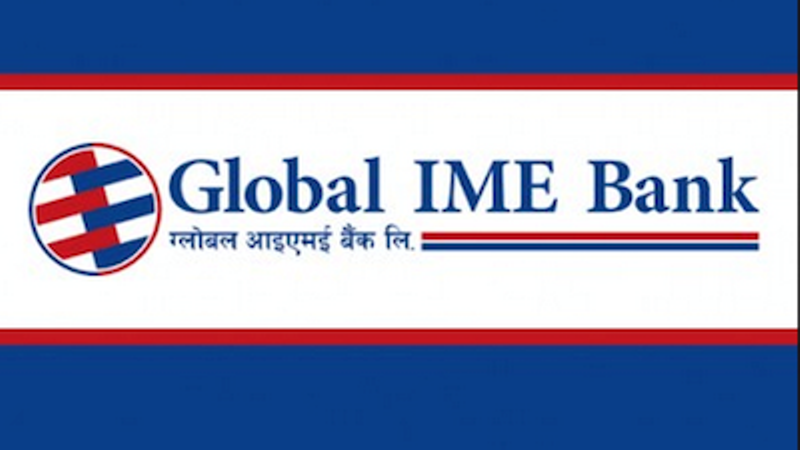 global-ime-bank-