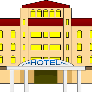 hotel-clipart-hotel