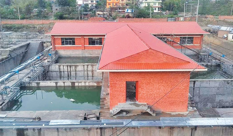 melamchi-water-processing-centre-news